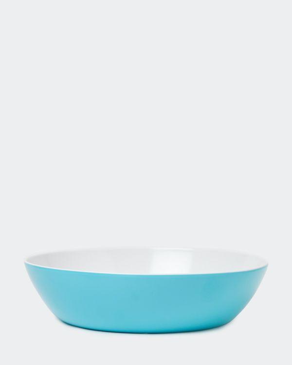 Bondi Bowl