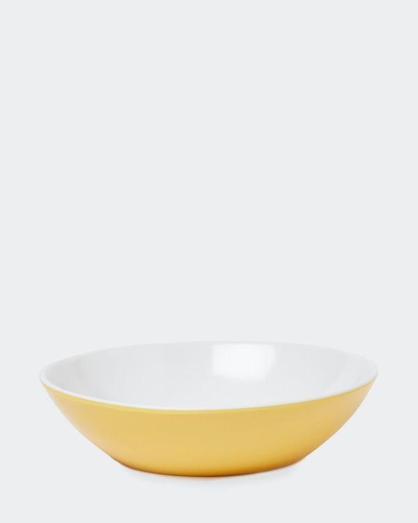 Bondi Dip Bowl