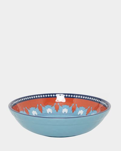 Valetta Small Bowl