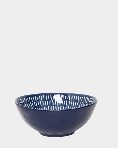 Valetta Dip Bowl