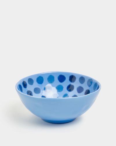 Lisboa Dip Bowl