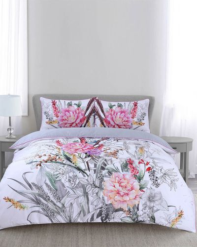 Funda Nordica King Size.Dunnes Stores Duvet Covers