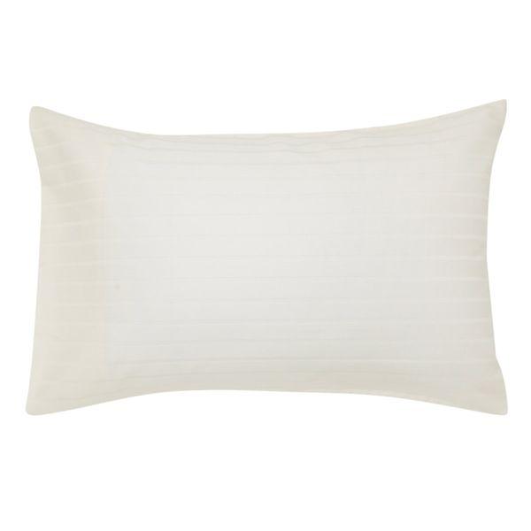 Luxury Standard Pillowcase