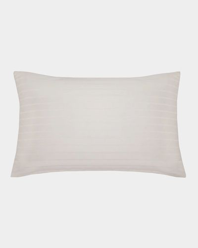 Luxury Standard Pillowcase - Pack Of 2 thumbnail