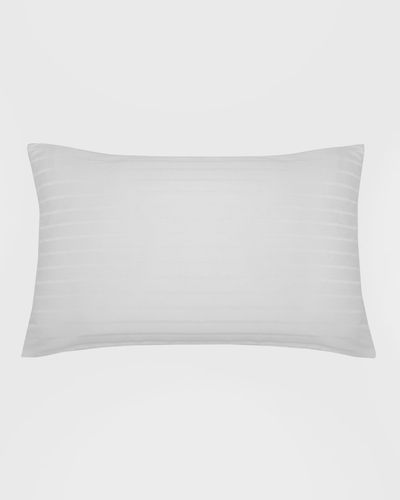 Luxury Standard Pillowcase - Pack Of 2