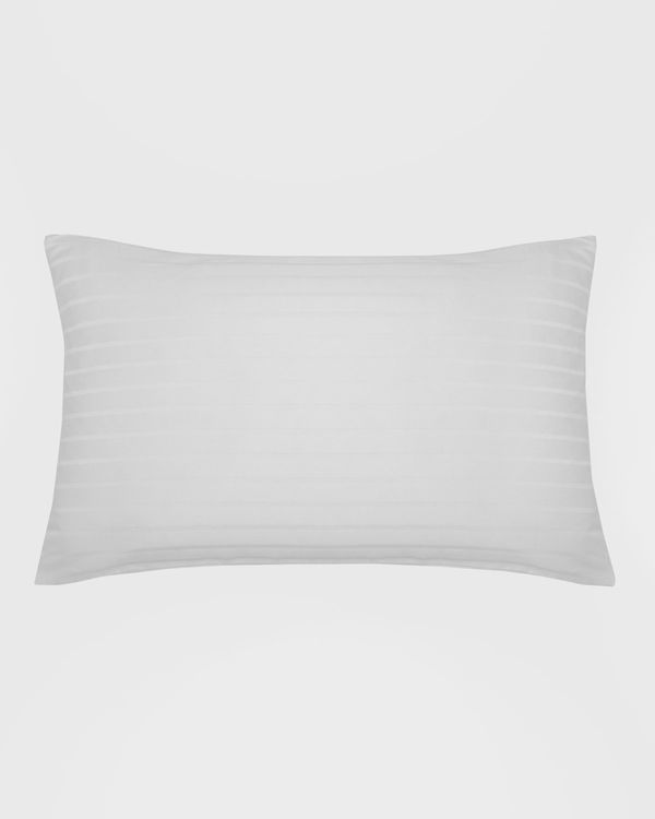 Luxury Standard Pillowcase - Pack Of 2