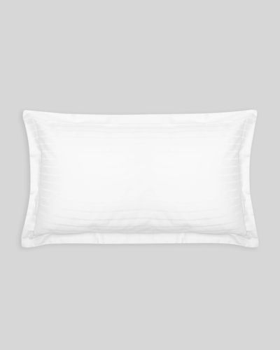 Luxury Oxford Pillowcase - Pack Of 2 thumbnail