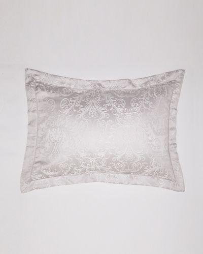 Damask Oxford Pillowcase