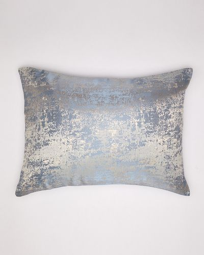 Abstract Standard Pillowcase - Pack Of 2