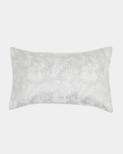 Leaf Standard Pillowcase - Pack Of 2