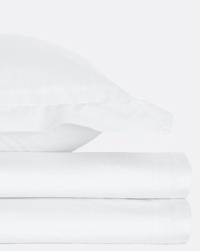 Egyptian Oxford Pillowcases - Pack Of 2 thumbnail
