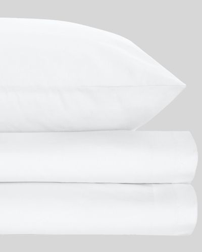 Organic Cotton Pillowcase - Pack Of 2 thumbnail