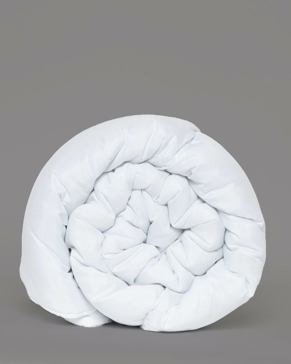 4.5 Tog Soft Sleep Duvet - King