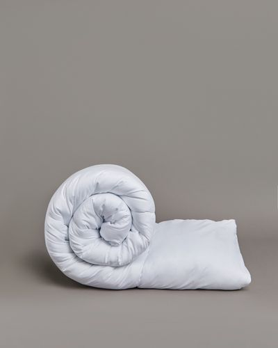 13.5 Tog Soft Sleep Duvet - Single thumbnail