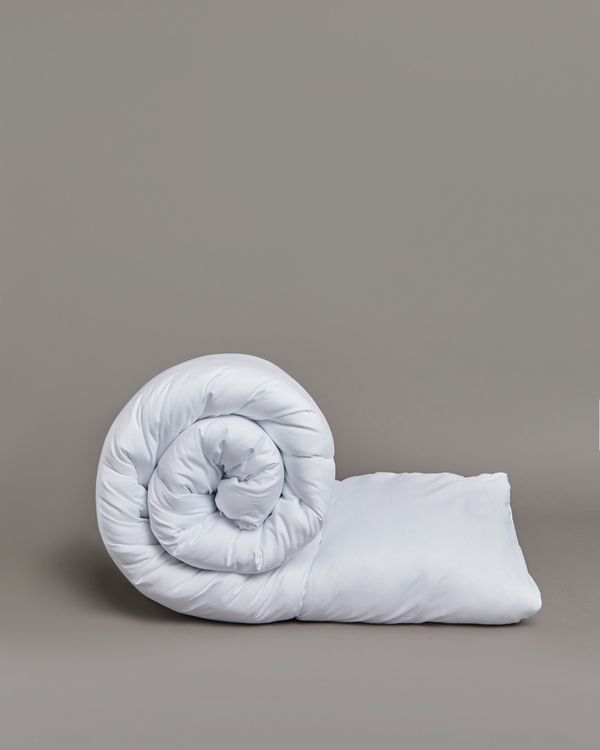 13.5 Tog Soft Sleep Duvet - Double