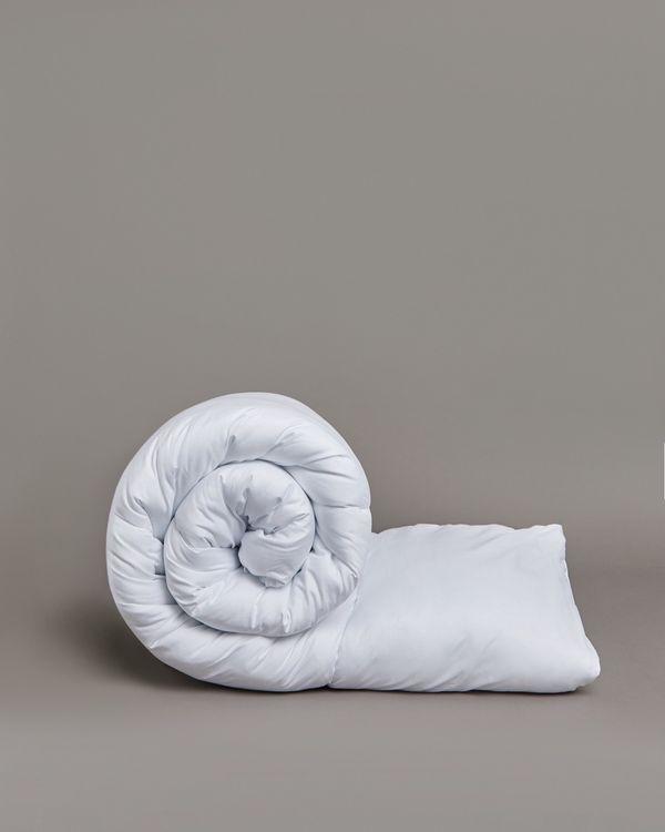 13.5 Tog Soft Sleep Duvet - Super King