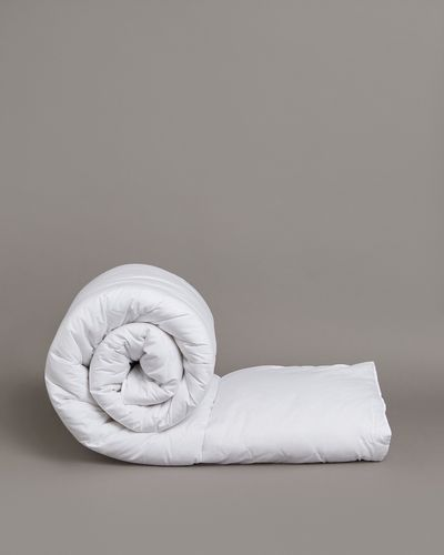 10.5 Tog Luxury Duvet - King Size