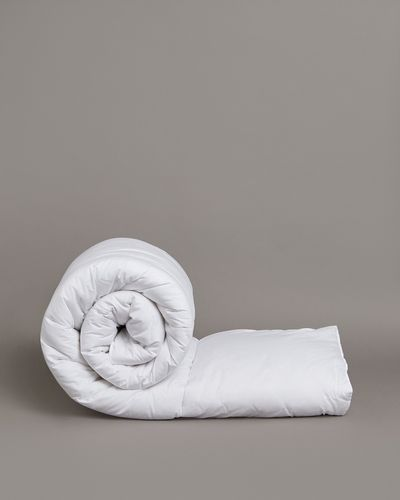 10.5 Tog Luxury Duvet - Super King thumbnail