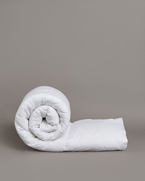 10.5 Tog Luxury Duvet - Super King