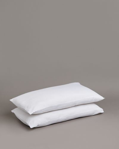 Orthopaedic Pillow - Pack Of 2