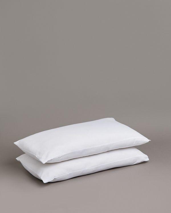 Orthopaedic Pillow - Pack Of 2
