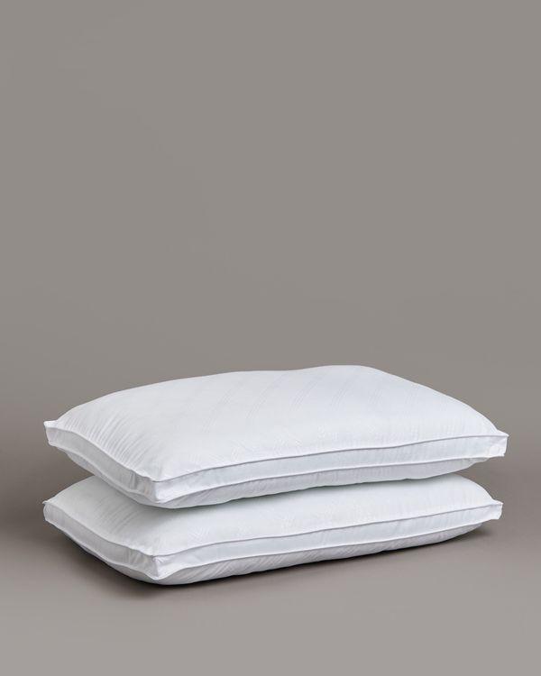 Velvet Touch Pillow - Pack Of 2
