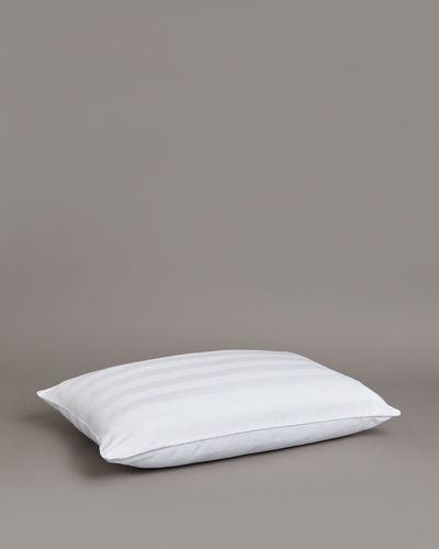 Luxury Cotton Pillow
