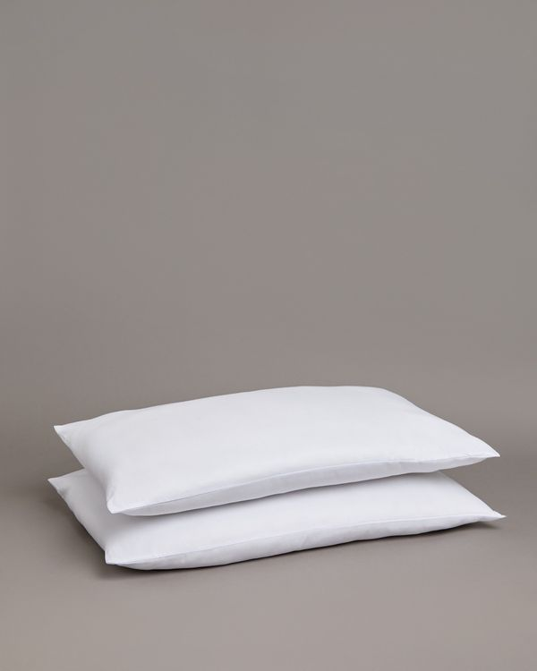 Soft Sleep Pillows - Pack Of 2