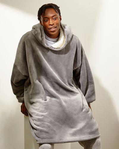 Hooded Blanket thumbnail