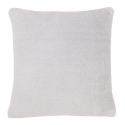 Fleece Cushion