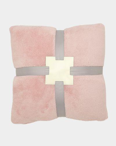 Cushions - Pack Of 2 thumbnail