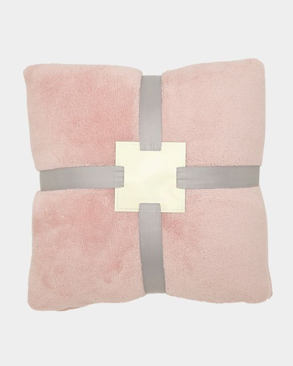 Cushions - Pack Of 2