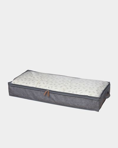 Underbed Storage Bag