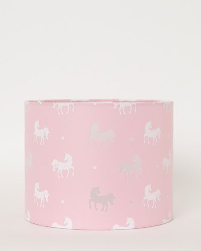 Unicorn Shade