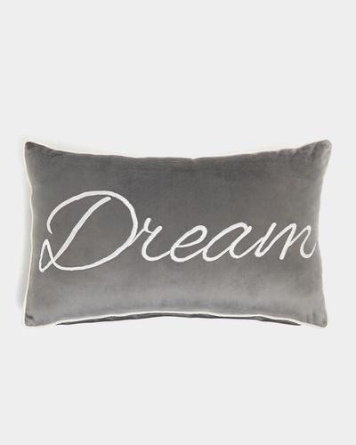 Dream Cushion thumbnail