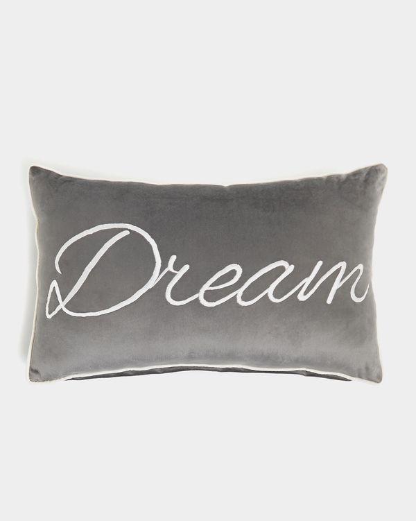 Dream Cushion
