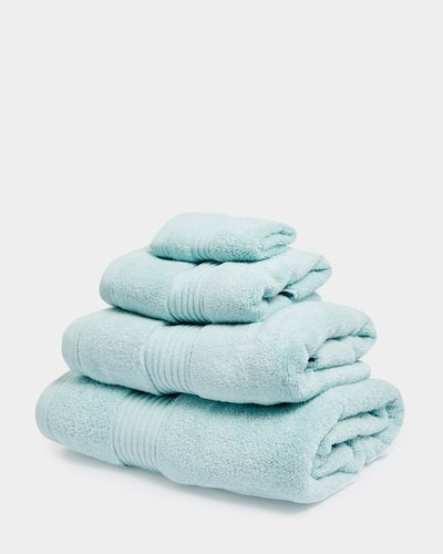 Ultimate Luxury Hand Towel thumbnail
