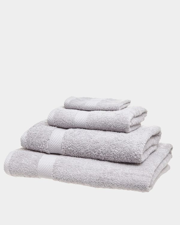 Classic Cotton Hand Towel