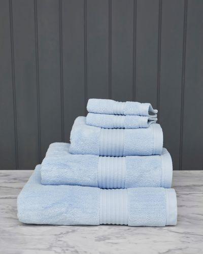 Ultimate Luxury Bath Towel thumbnail