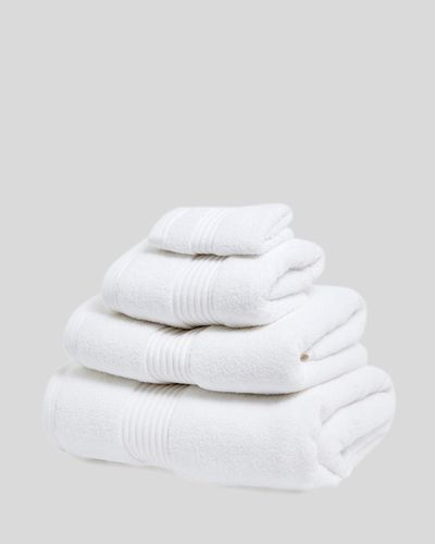 Ultimate Luxury Bath Towel