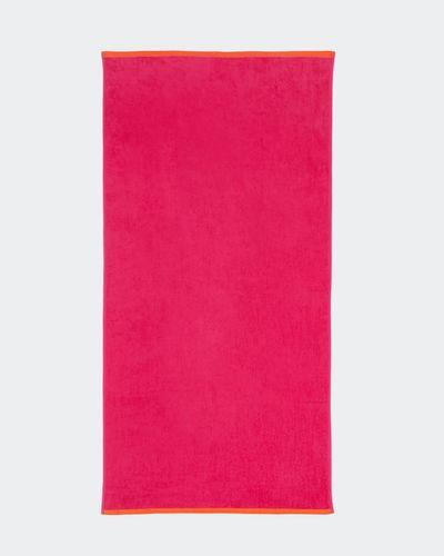 Beach Towel thumbnail
