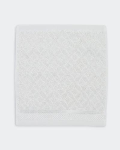 Porto Face Cloth thumbnail
