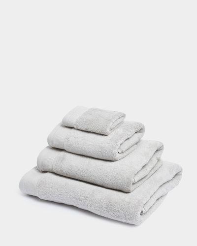 Organic Cotton Face Cloth thumbnail