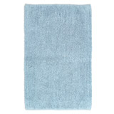 duck-egg Loop Bath Mat