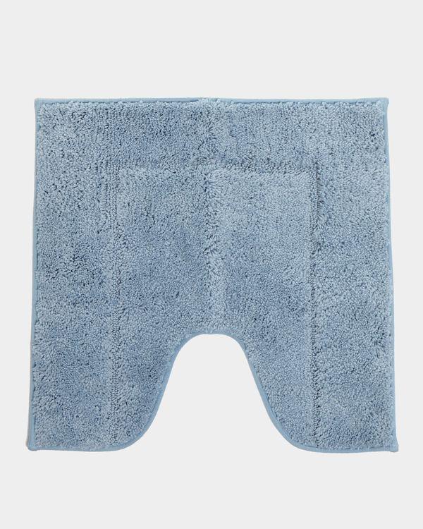 Frame Pedestal Mat