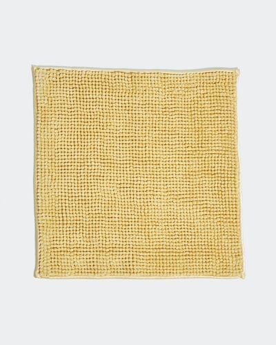 Microfibre Square Mat thumbnail