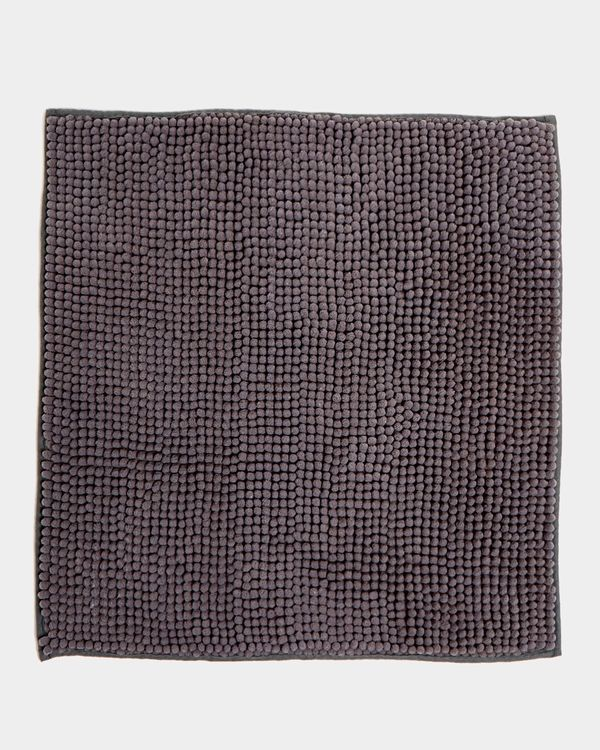 Microfibre Square Mat