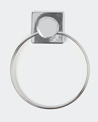 Rio Towel Ring