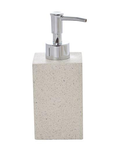 Terrazzo Soap Dispenser thumbnail