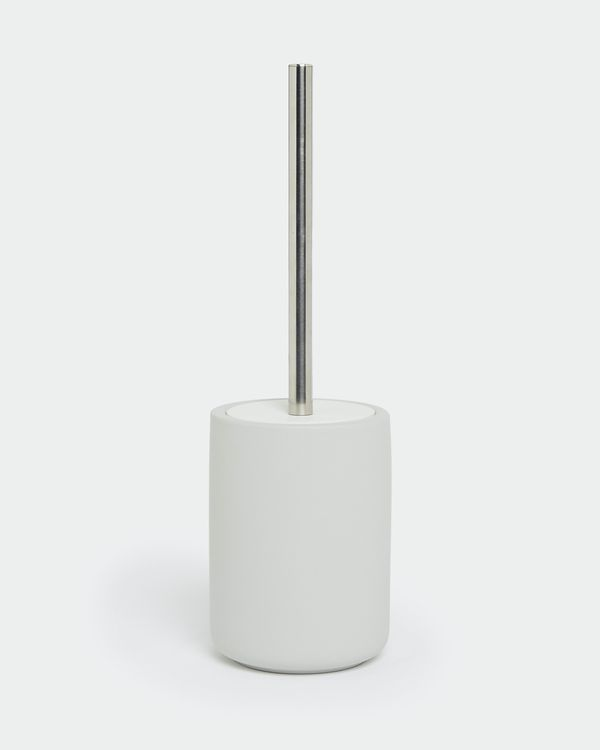 Soft Touch Toilet Brush